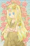 森の妖精.jpg