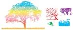 木のコピー.jpg