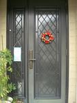 Christmas-wreath7.jpg