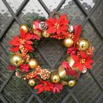 Christmas-wreath8.jpg