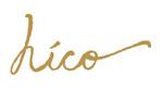 Hico1.jpg
