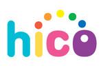 Hico2.jpg