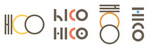 Hico3.jpg